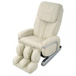 Массажное кресло Madagaskar