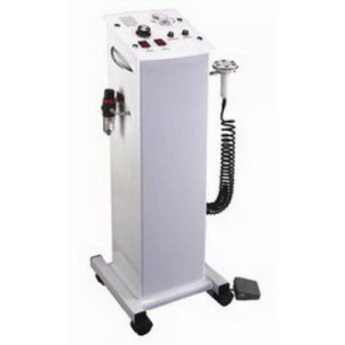 Аппарат вакуумно-роликового массажа UMS-188