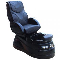 СПА-педикюрне крісло ZDC-929C (KME-1)
