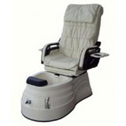 СПА педикюрне крісло ZDC-918 (KME-3)