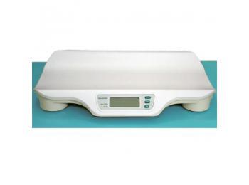 Детские весы для новорожденных Малятко