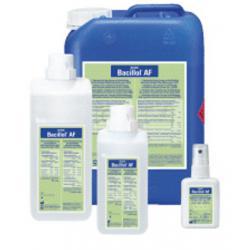 Дезинфекционное средство Бациллол АФ 500 мл