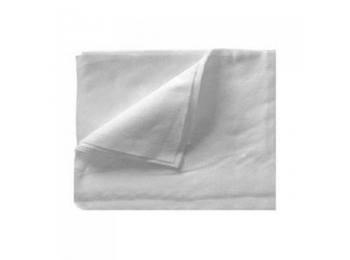 Полотенце одноразовое 40х70, 50 шт./уп.