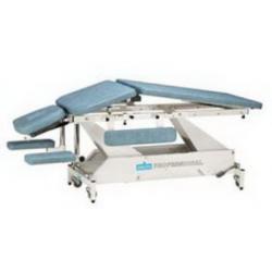 Массажный стол Delta 1M D7L Professional