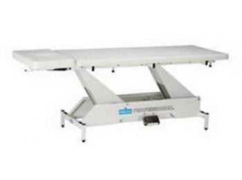 Массажный стол Delta 1M D2 Professional