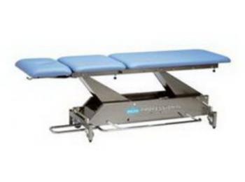 Массажный стол Delta 1M D7M Professional