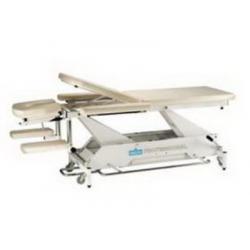 Массажный стол Delta 1M D9 Professional
