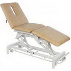 Массажный стол Lojer 205E Professional