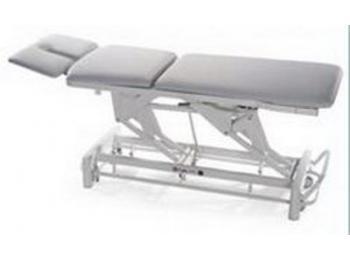 Массажный стол Lojer 210E Professional
