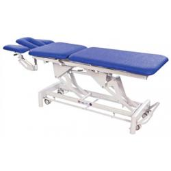 Массажный стол Lojer 220E Professional