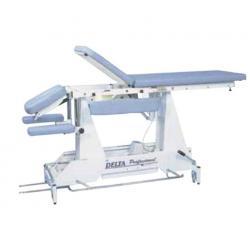 Массажный стол Delta 2M D9 Professional