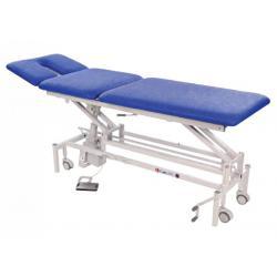 Массажный стол Delta 2M D5M Professional