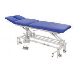 Массажный стол Lojer 110E Standard