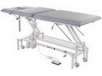 Массажный стол Lojer 120E Standard