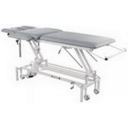 Массажный стол Lojer 125E Standard