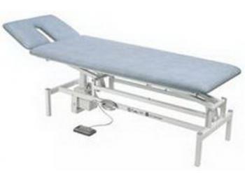 Массажный стол Lojer 105E Start