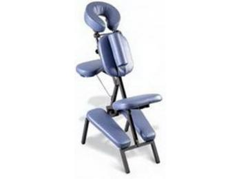 Массажный стул Adapta MC-100