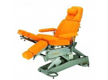 Педикюрное кресло AFRODITE