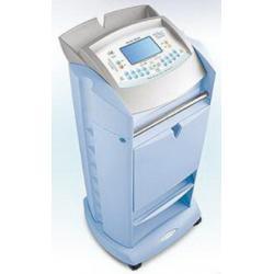 Аппарат ультразвуковой терапии Body Beauty Clinic