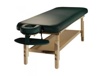Массажный стол KP-9 Body Essentials