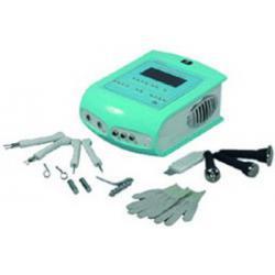 Аппарат микротоковой терапии Expert BO-5566