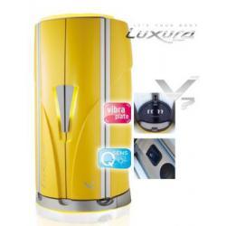 Солярий Luxura V7 48 XLc High Intensive 200 W