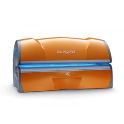 Солярий Luxura X5 34 Sli High Intensive