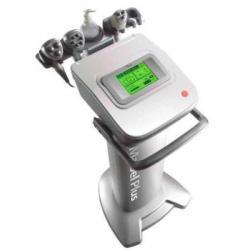 Аппарат радиочастотного лифтинга (мультиполярный) AESPIO MABEL PLUS