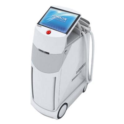 Аппарат для фотоэпиляции GD+ M10e