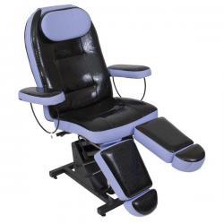 Педикюрне крісло KPE-6