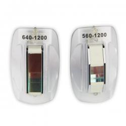 Аппарат для фотоэпиляции ESTI-130C