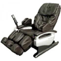 Масажне крісло Meglio II