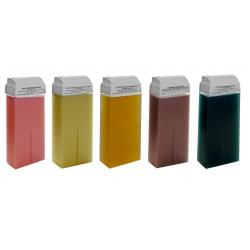 Воск кассетный с оксидом цинка