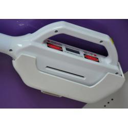 Аппарат для фотоэпиляции 130СС (ЭЛОС, радиоволна)