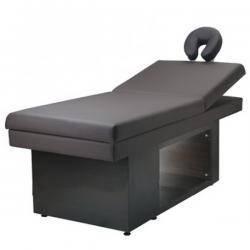 Массажный стол КРЕ-4-1