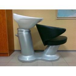 Мойка парикмахерская М00818