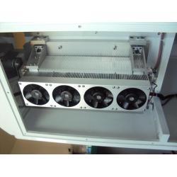 Фракционный лазер UMS-500