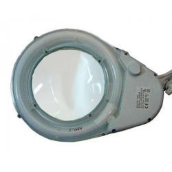 Лампа-лупа 8066D2-7C 5D