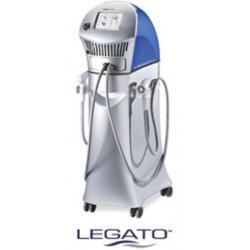 Косметологический аппарат Legato