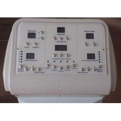 Аппарат прессотерапии 8310-B