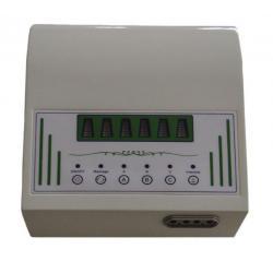 Аппарат для прессотерапии S-190