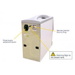 Аппарат квантового омоложения и эпиляции iPulse i200+
