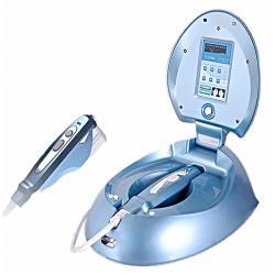 Аппарат высокоинтенсивного сфокусированного ультразвука  UMS-HF4