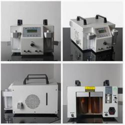 Апарат для дермабразії UMS-6G 4 в 1