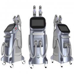 Фотоэпилятор ESTI-150 new