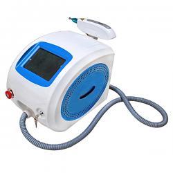Косметологический лазер для удаления татуировок VS-70