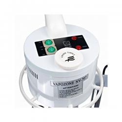 Вапоризатор с лампой-лупой NV-707