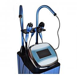 Косметологический аппарат TPL-840