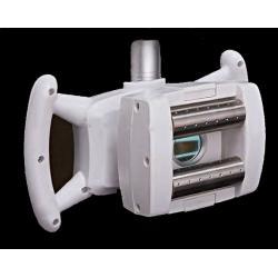 Аппарат вакуумно-роликового массажа и криолиполиза LPG 72 new