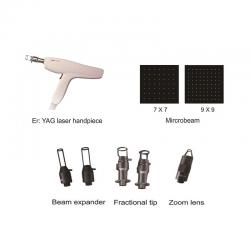 Эрбиевый лазер HS-820